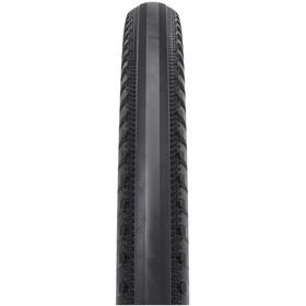 WTB Byway Folding Tyre 650x47C Road TCS, czarny